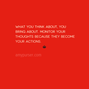 whatyouthinkabout2cyou0abringaboutmonitoryour0athoughtsbecausetheybecome0ayouractions0a0a0a28crown29-default
