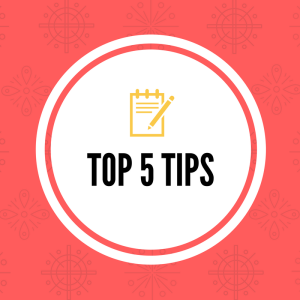 top-5-marketing-tips